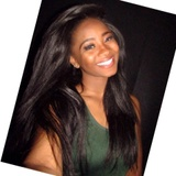 Anacia Lofton     - Seeking Work in Dallas