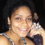 Nina F. - Seeking Work in Malden