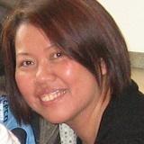 Jessie L. - Seeking Work in Elmhurst