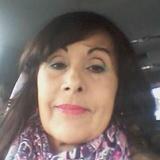 Rosa Medina     - Seeking Work in San Pablo
