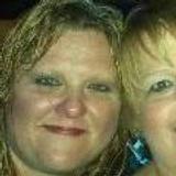 Heather M. - Seeking Work in Elyria Ohio