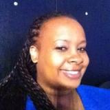 Khadija N. - Seeking Work in Brooklyn