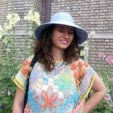 Sara G. - Seeking Work in Denver