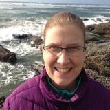 Angie E. - Seeking Work in Lynnwood
