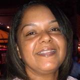 Yolanda Burdeaux     - Seeking Work in Union City