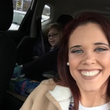 Katie  M. - Seeking Work in Kingsport