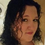 Amanda N. - Seeking Work in Edwardsburg