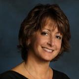 Rosemarie E. - Seeking Work in Belford