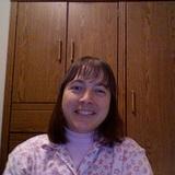 Kimberly P. - Seeking Work in Joliet