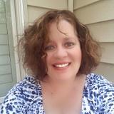 Kelly  P. - Seeking Work in Irmo