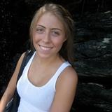 Solera S. - Seeking Work in Louisville