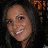Kelly K. - Seeking Work in Minneapolis