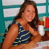 Emily P. - Seeking Work in Maryville