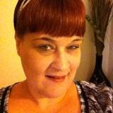 Jennifer H. - Seeking Work in Martinez