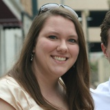 Amanda P. - Seeking Work in Champaign
