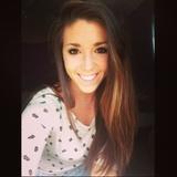 Ashley S. - Seeking Work in Candler