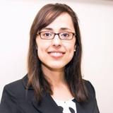 Samantha B. - Seeking Work in Box Elder