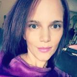 Emma E. - Seeking Work in Chula Vista