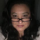 Barbara (Bobbi) K. - Seeking Work in Southington