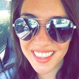 Chelsea M. - Seeking Work in Benicia