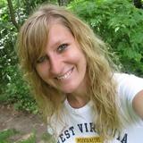 Melissa R. - Seeking Work in Fairfax