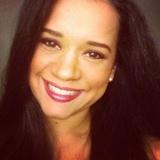Ximena T. - Seeking Work in Fort Worth