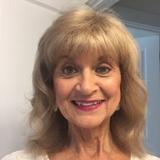 Bonnie F. - Seeking Work in Yarmouth