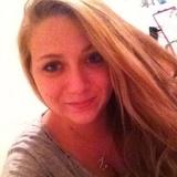 Amanda C. - Seeking Work in Coral Springs