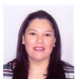Maria Fernanda L. - Seeking Work in Hialeah
