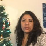 Ana A. - Seeking Work in Los Altos Hills