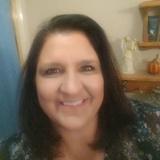 Christine W. - Seeking Work in Jackson