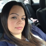 Paola Giraldo     - Seeking Work in Parsippany-Troy Hills