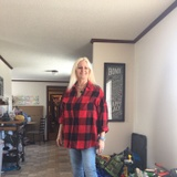 Lorie D. - Seeking Work in Oceanside