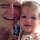 Tammy  O. - Seeking Work in Sarasota