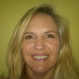 Laura V. - Seeking Work in Tyrone