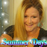 Christine E. - Seeking Work in Las Cruces