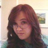 Jennifer D. - Seeking Work in Asheville