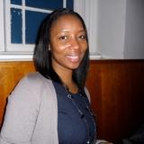 Natasha M. - Seeking Work in Bronx