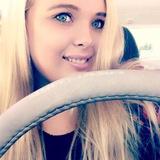 Shayleigh P. - Seeking Work in Phoenix