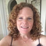 Amy G. - Seeking Work in West Palm Beach