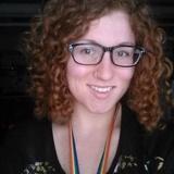 Emily K. - Seeking Work in Saint Louis