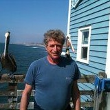 Grigory Z. - Seeking Work in Bonita