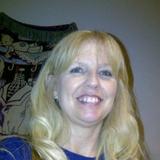 Nancy H. - Seeking Work in Canton