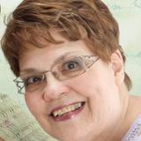 Kristin C. - Seeking Work in Sun City