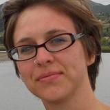 Deborah  H. - Seeking Work in Weehawken