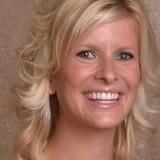 Kimberly W. - Seeking Work in Mentor