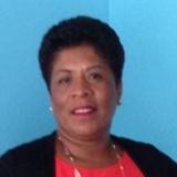 Raquel H. - Seeking Work in Beltsville