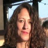 Silvia B. - Seeking Work in San Diego