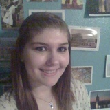 Megan C. - Seeking Work in Port Orchard