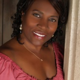 Deborah W. - Seeking Work in Fort Lauderdale